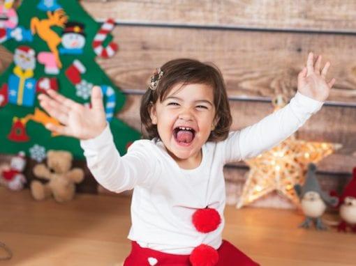 Navidad Enia
